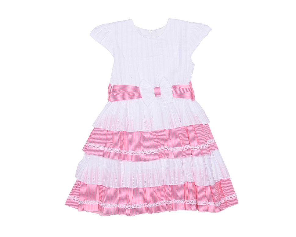 Платье Fenimark 9927