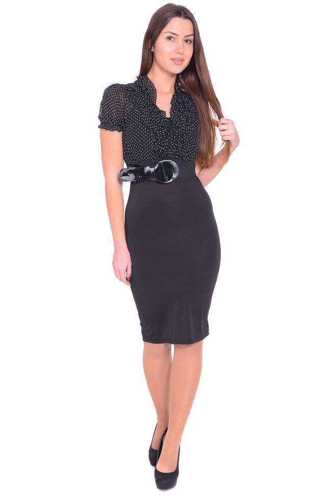 Платье Ef-fe 215879