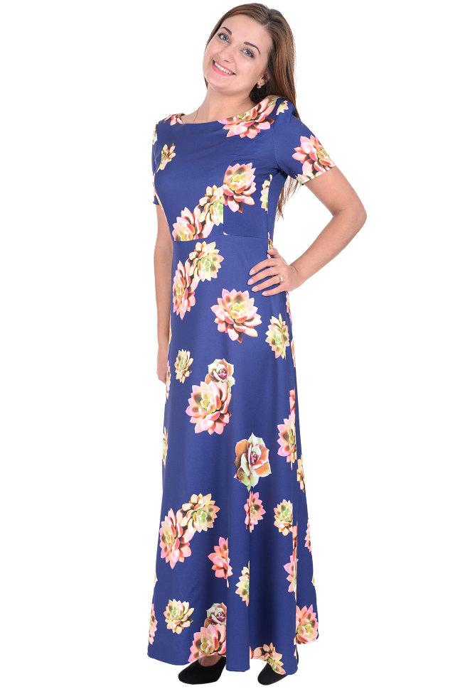 Платье Kid 013-1