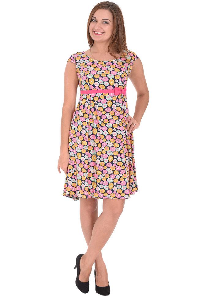 Платье NiKe 541
