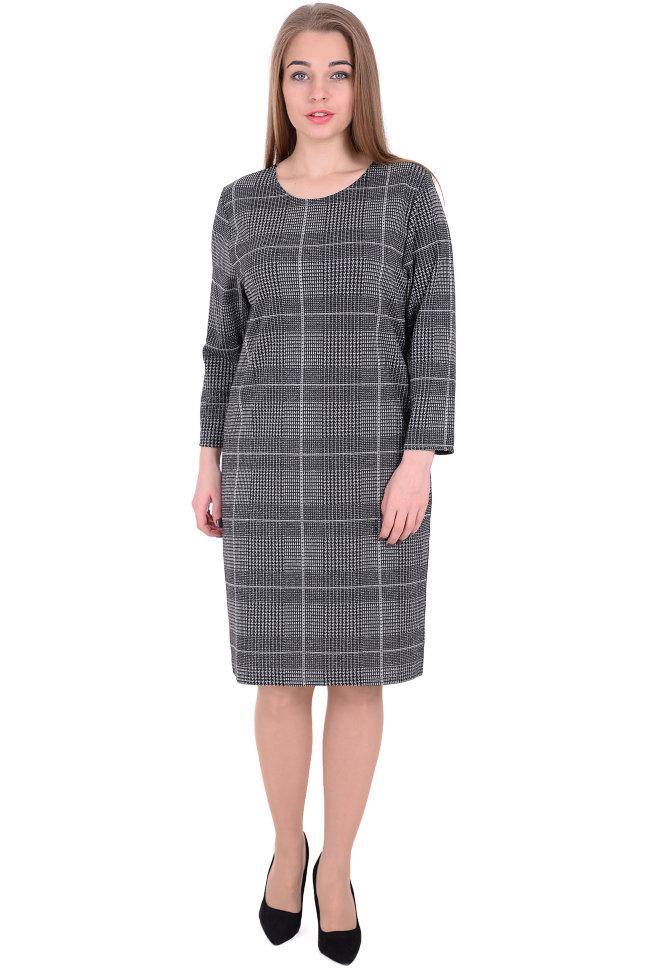 Платье Ilmex 19-15804-1