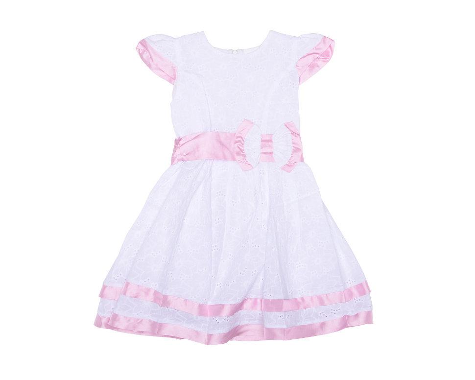Платье Fenimark 9928