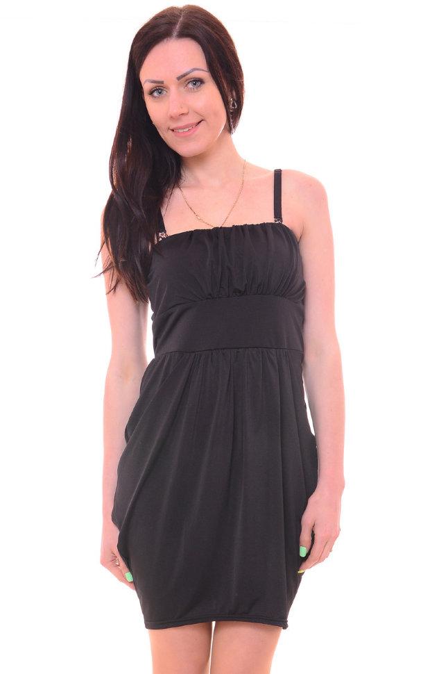 Платье Nica Nice Саша