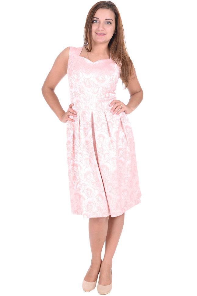 Платье Kid 014