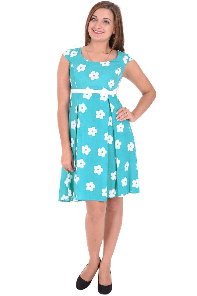 Платье NiKe 541-1