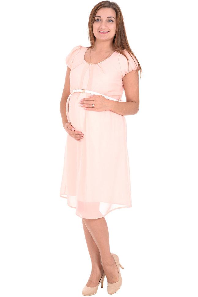 Платье Rid 437-1