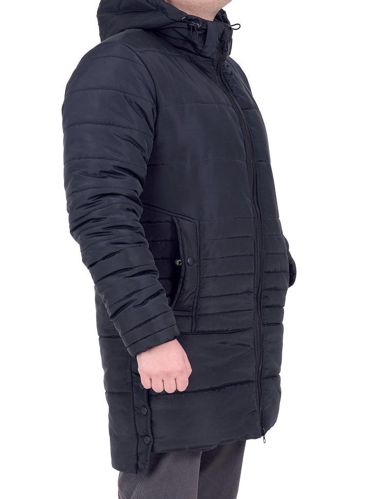 Куртка мужская Exclusive 016