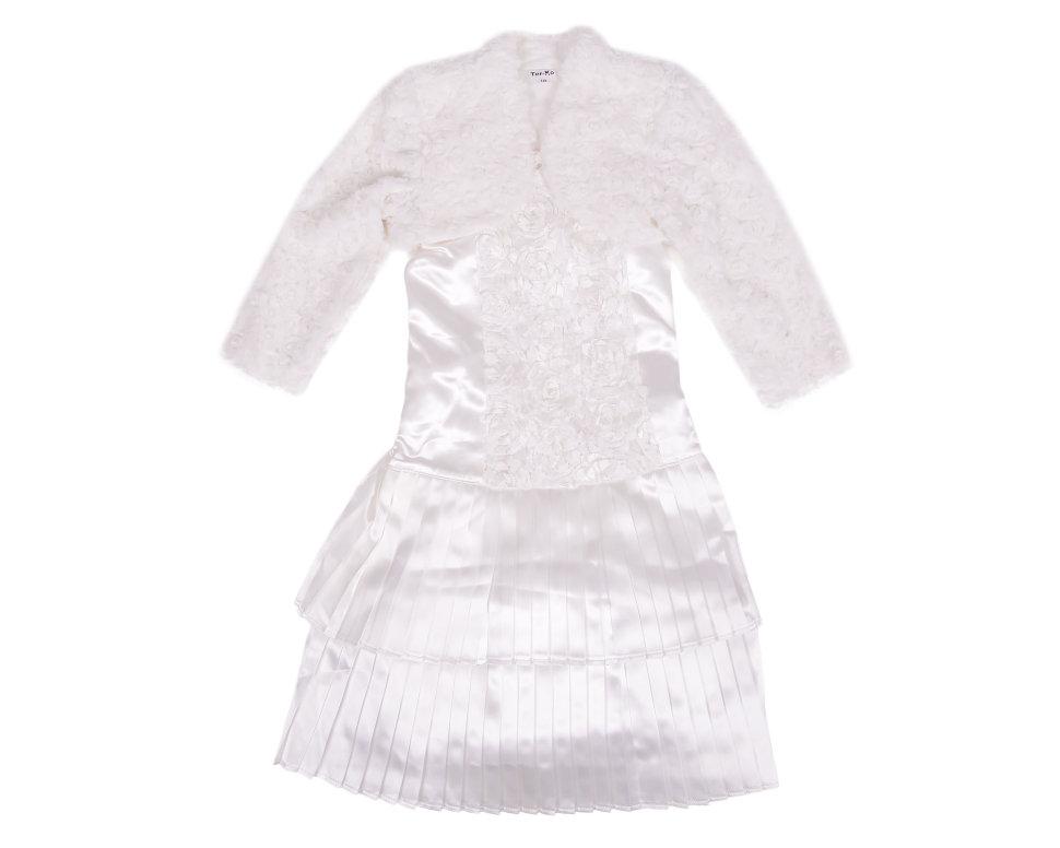 Платье Terco 9834