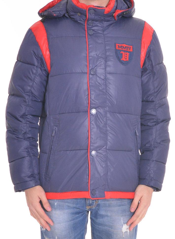 Куртка Voяge VG-3323B