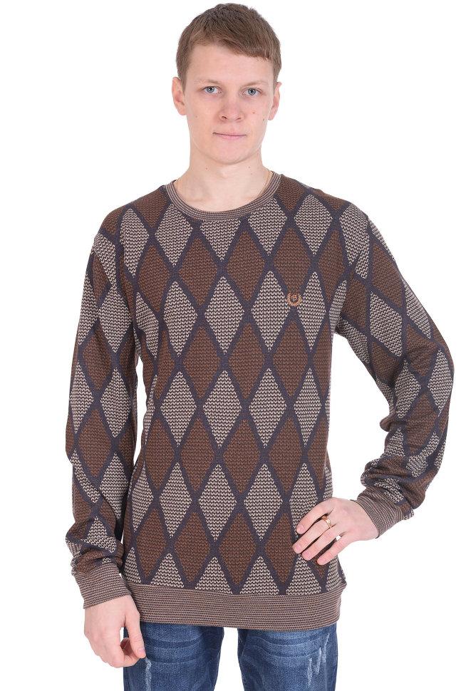 Свитер мужской Bumer 6006-3