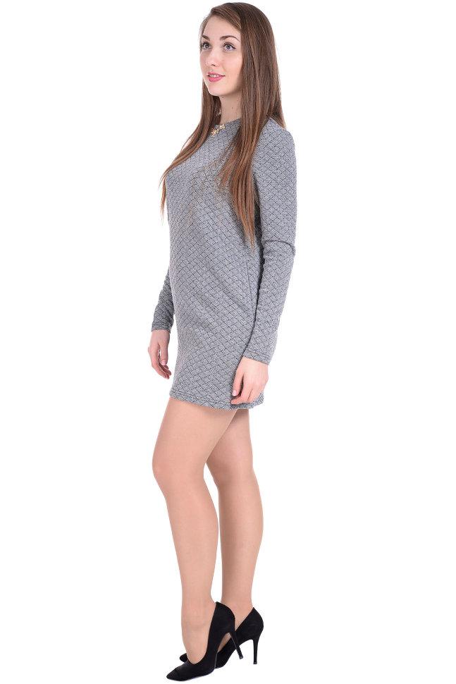 Платье Goroxy 30005-2