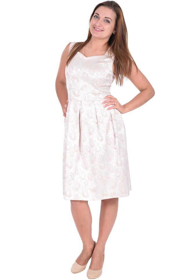 Платье Kid 014-1
