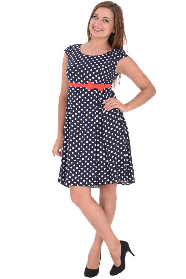 Платье NiKe 541-2