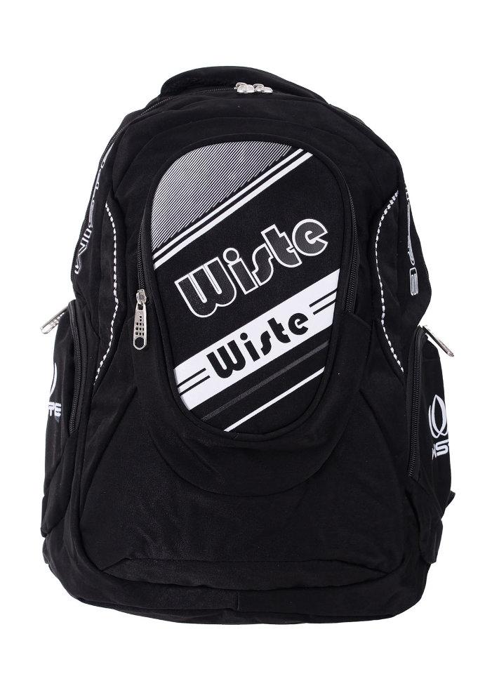 Рюкзак школьный Q&Q 1313-275