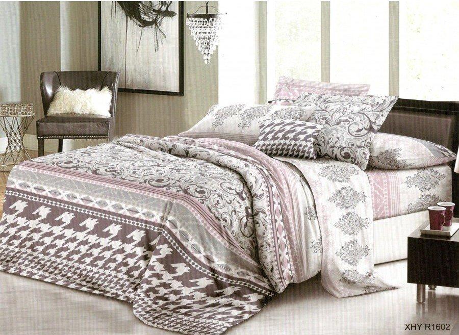 Комплект постельного белья Pol 53851602