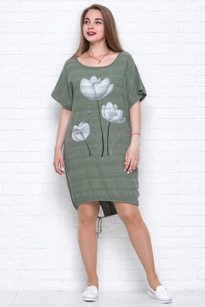 ef6c9c3a Женская одежда больших размеров - Аленка Плюс. Купить женскую одежду ...