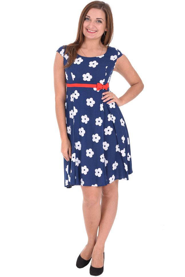 Платье NiKe 541-3