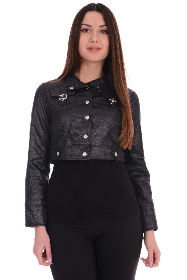 Куртка Rose 2911