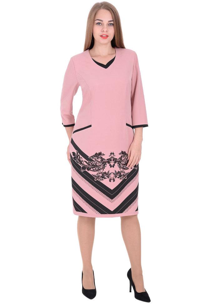 Платье Kid 575-1