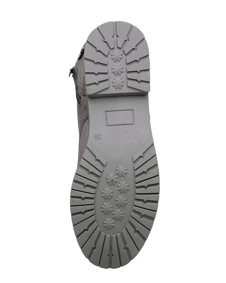 Ботинки Style HH-31