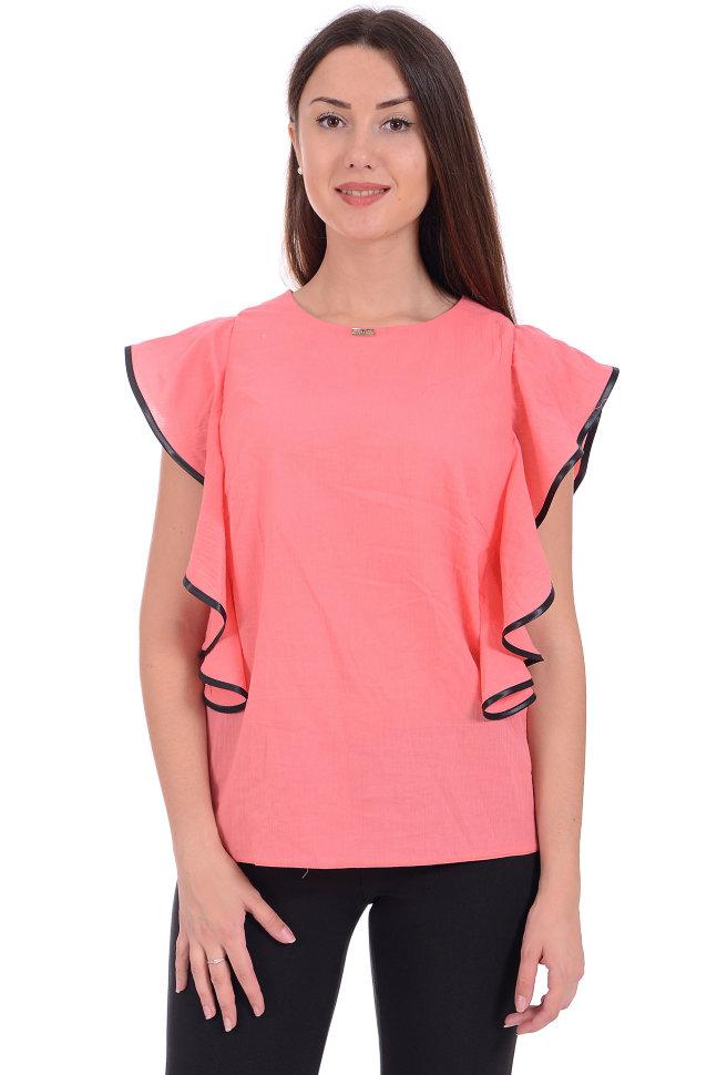 Блуза Pshenichnaya 8097-17