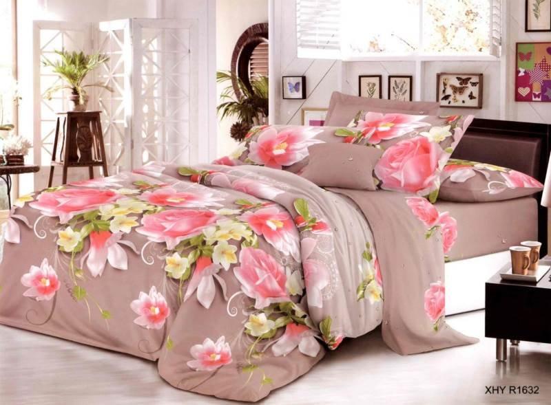 Комплект постельного белья Pol 53851632