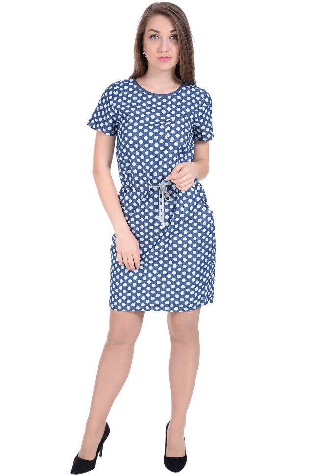 Платье Best Fashion 8803-4