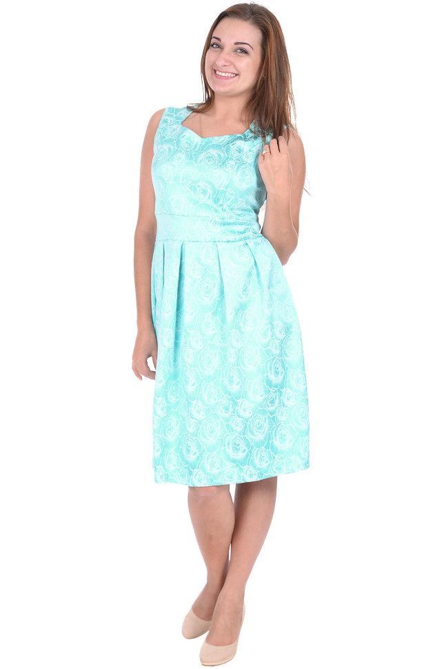 Платье Kid 014-3