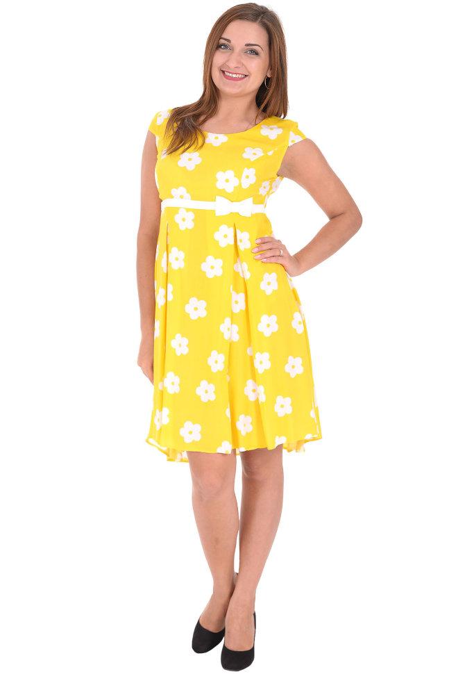 Платье NiKe 541-4