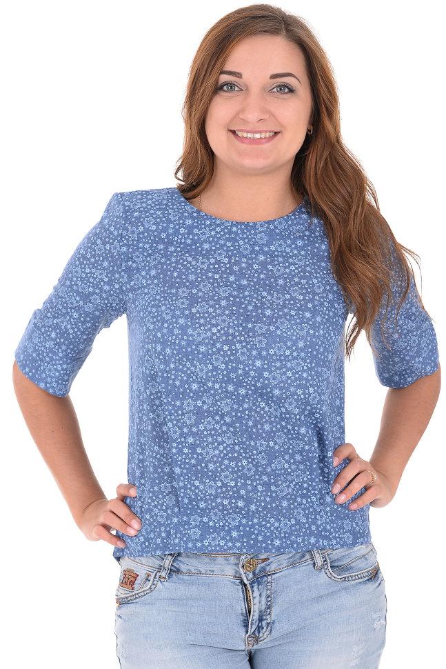 Блуза Bonny 2117