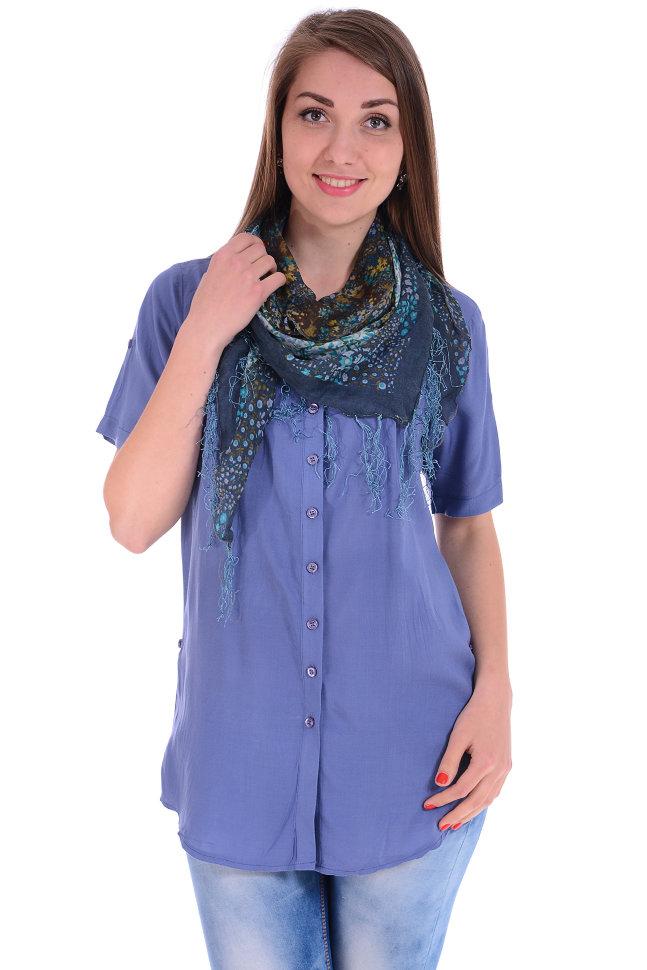 Блуза Believe 4052-1