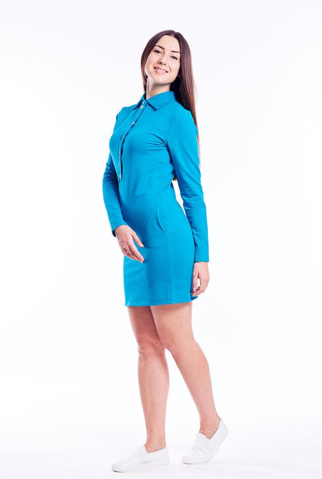 Платье Eiwa 004-1