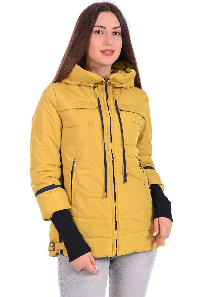 Куртка Dimols 0025