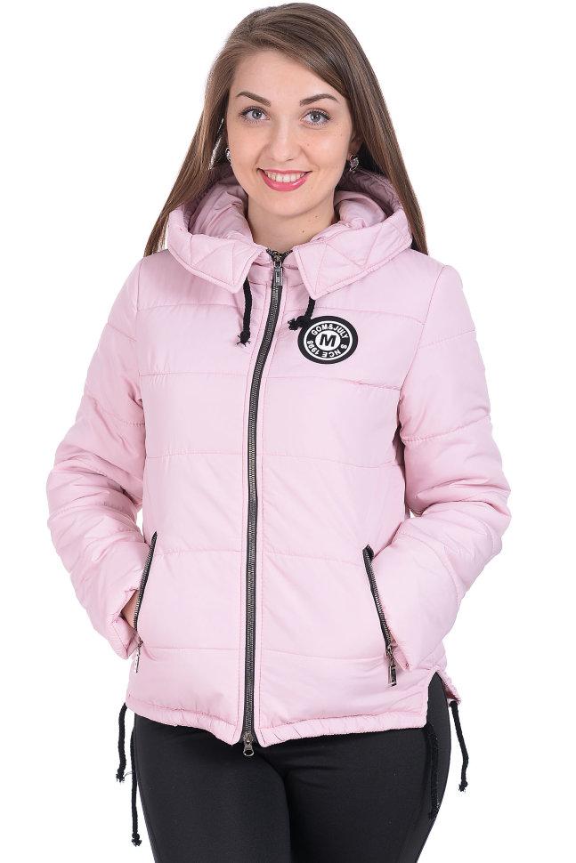 Куртка Exclusive 00102