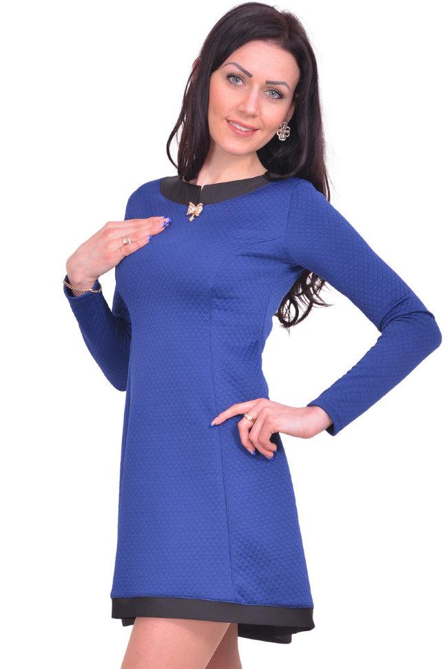 Платье Nika Nice ля-ля