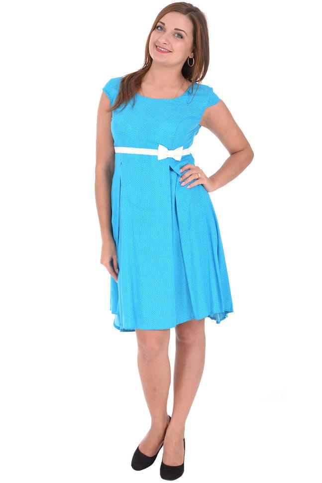 Платье NiKe 541-5