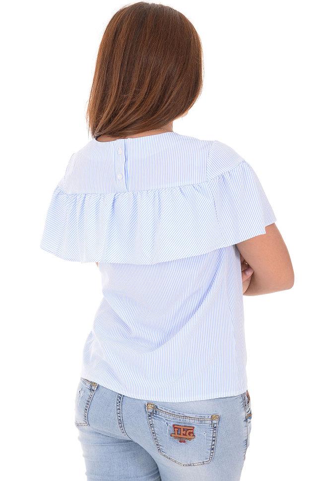Блуза Bonny 2115