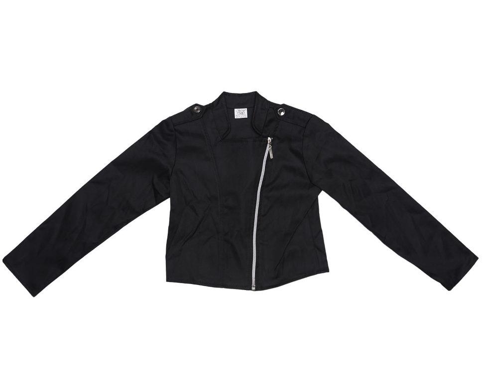 Пиджак Marinex 10016