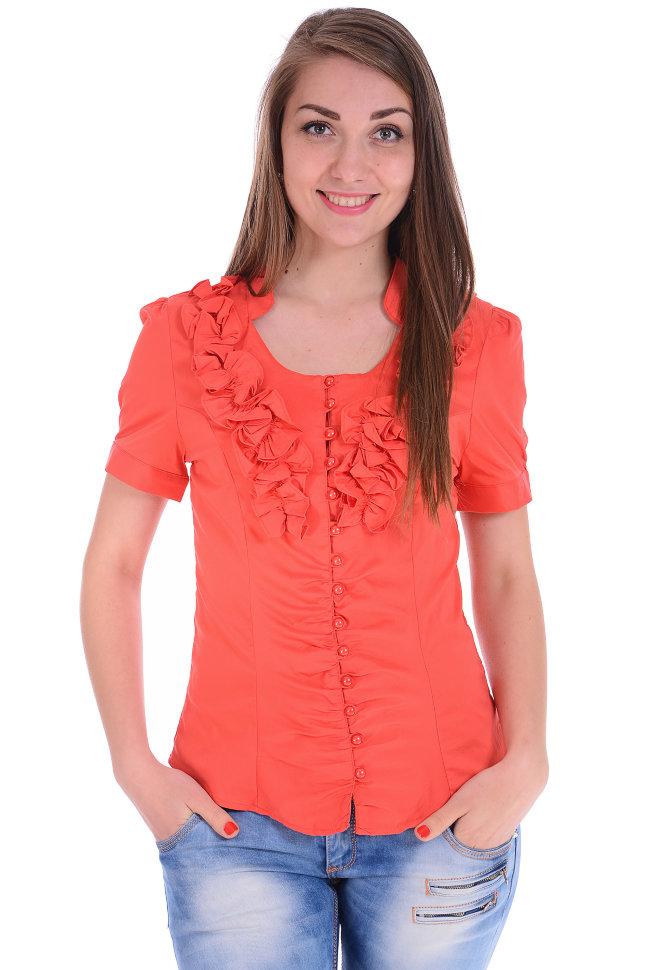 Блуза Believe 5400