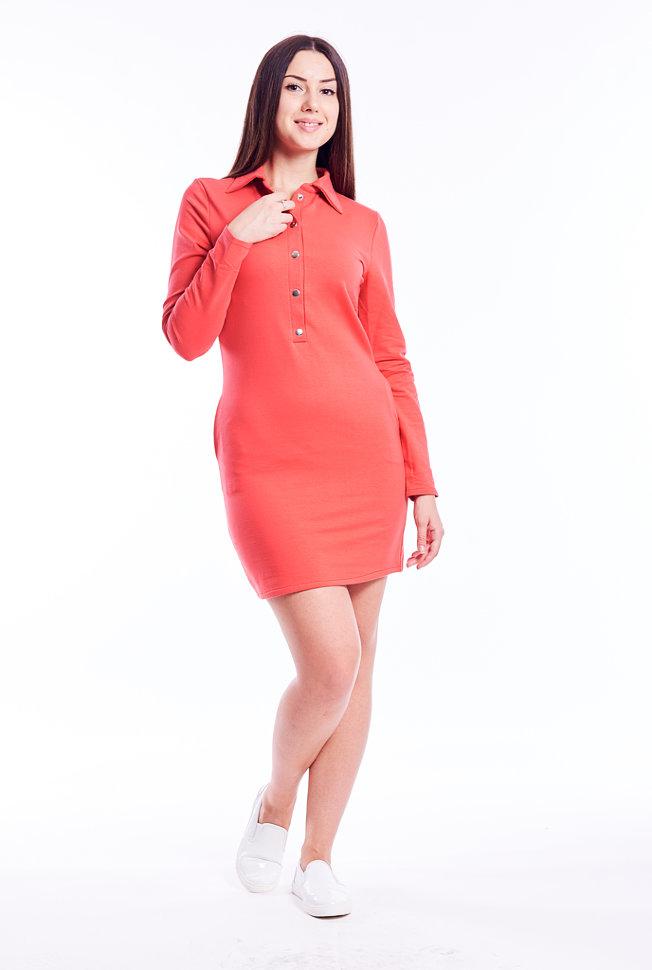Платье Eiwa 004-2