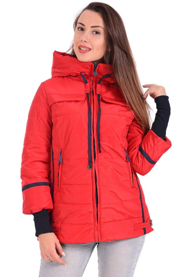 Куртка Dimols 0025-2