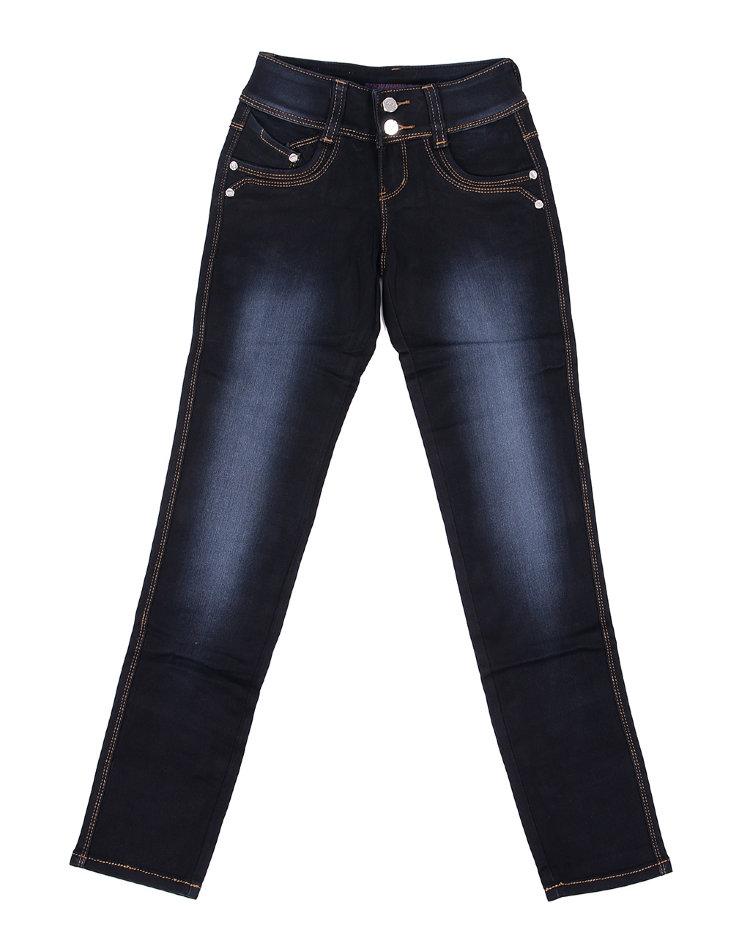 Купить джинсы подростковые доставка