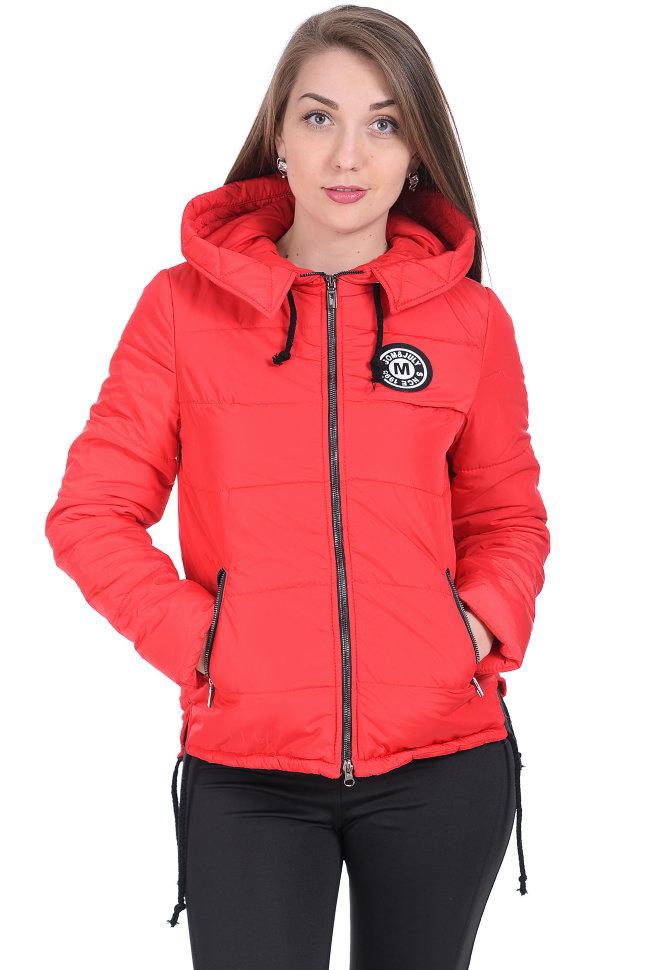 Куртка Exclusive 00102-1
