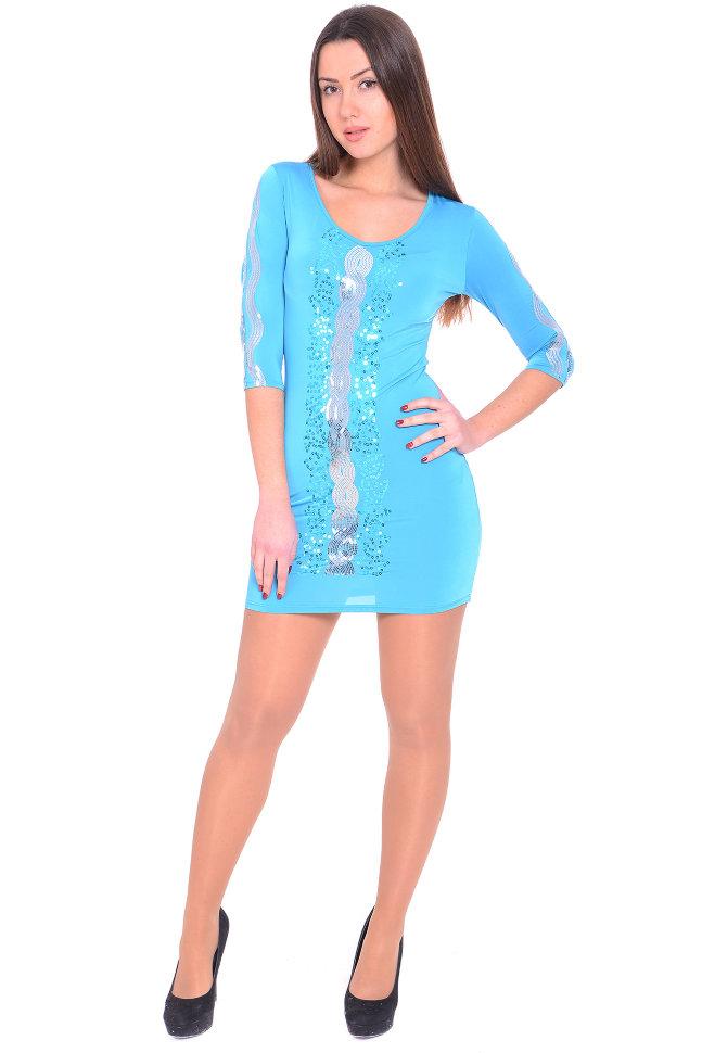 Платье Ef-fe 215247