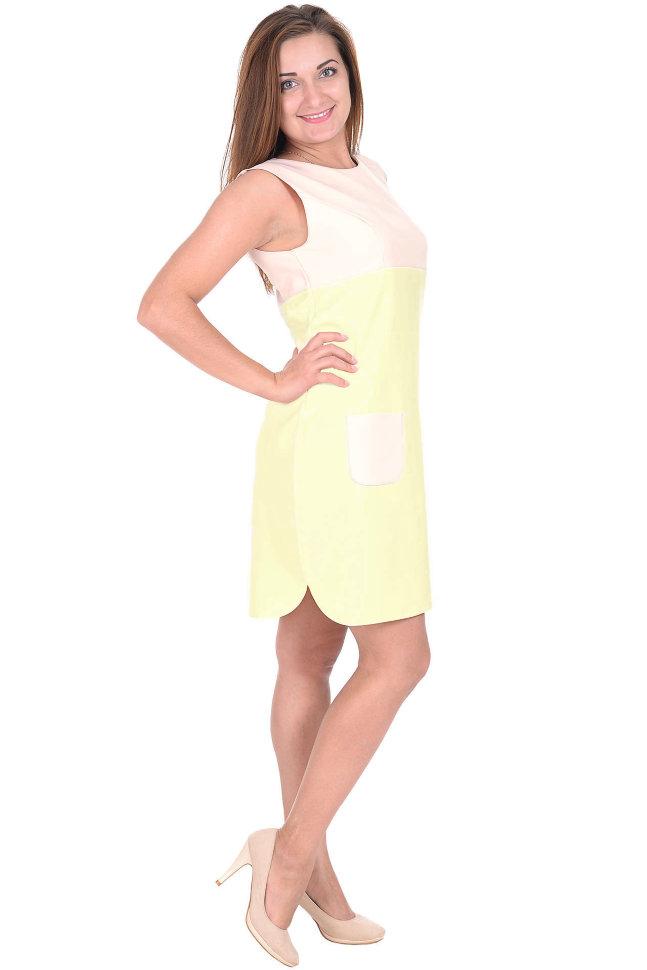 Платье Kid 015-1