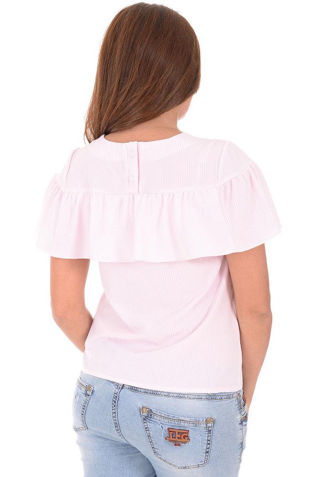 Блуза Bonny 2115-1
