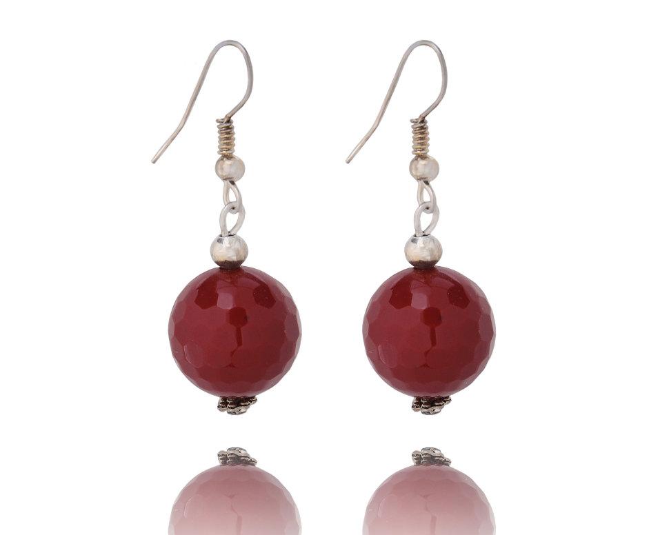 Серьги Fashion Jewelry 100105