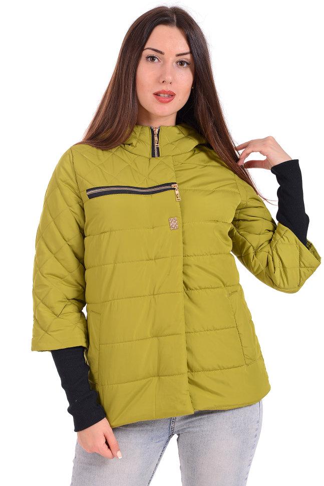 Куртка Exclusive 0024