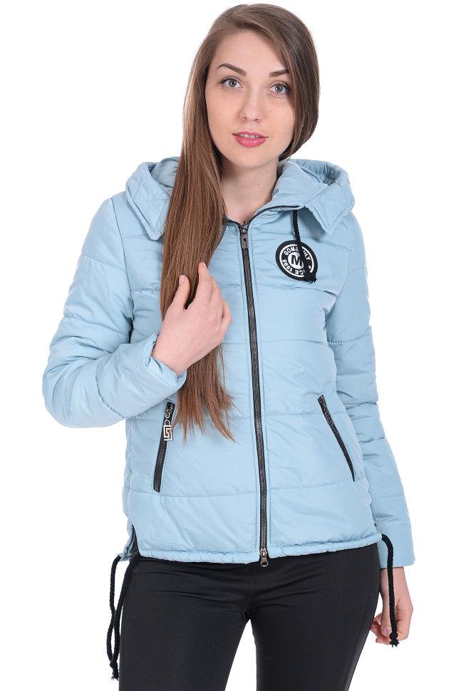 Куртка Exclusive 00102-2