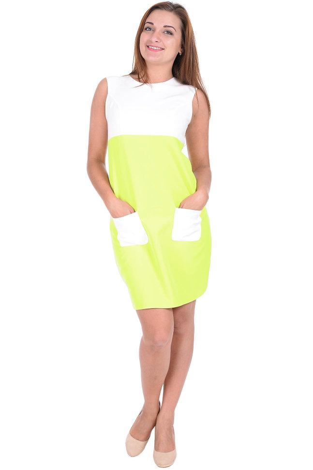 Платье Kid 015-2